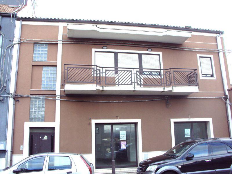 Cerco Casa Misterbianco Catania