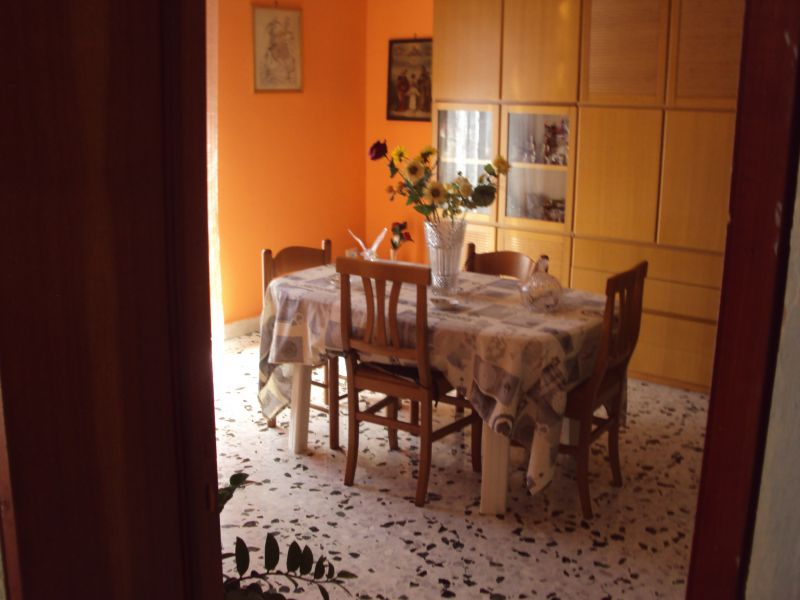 Paternò - zona 4 Canti - vendesi appartamento con sottotetto