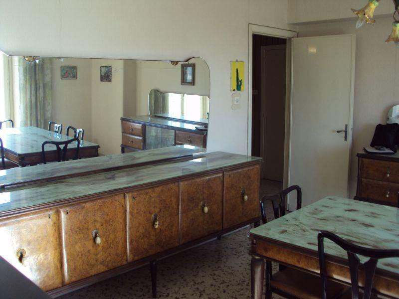 Catania - v.le Mario Rapisardi - vendesi appartamento